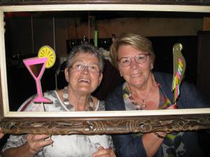 zijactief 80 jaar feestavond 005